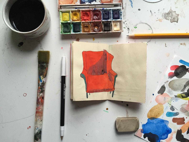 tiny sketchbook8.jpg