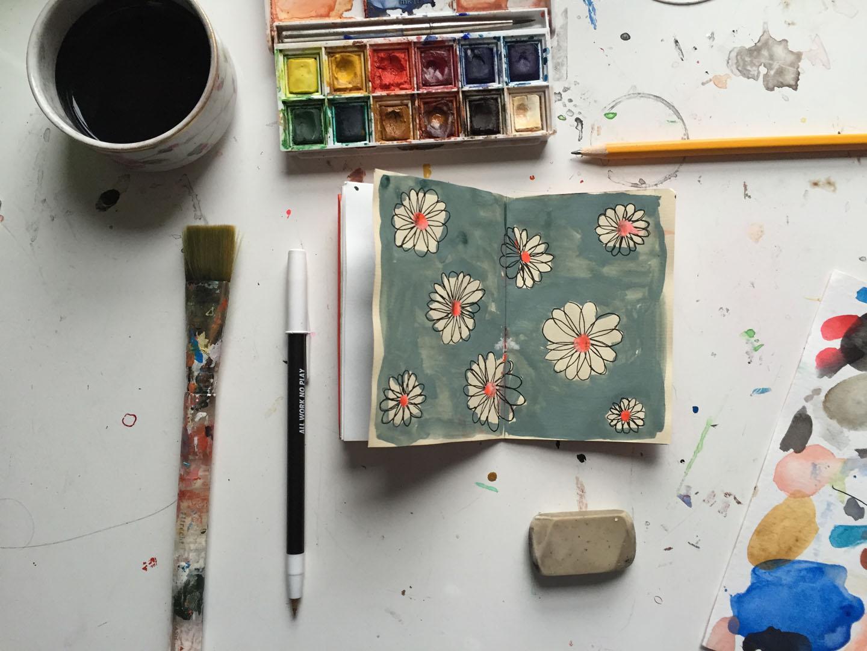 tiny sketchbook5.jpg