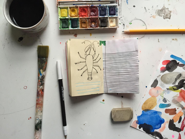 tiny sketchbook4.jpg