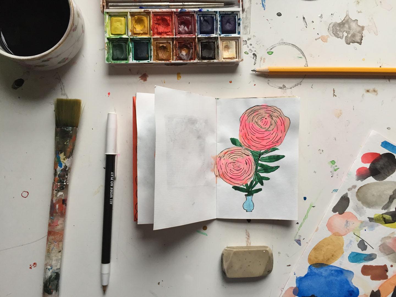 tiny sketchbook1.jpg