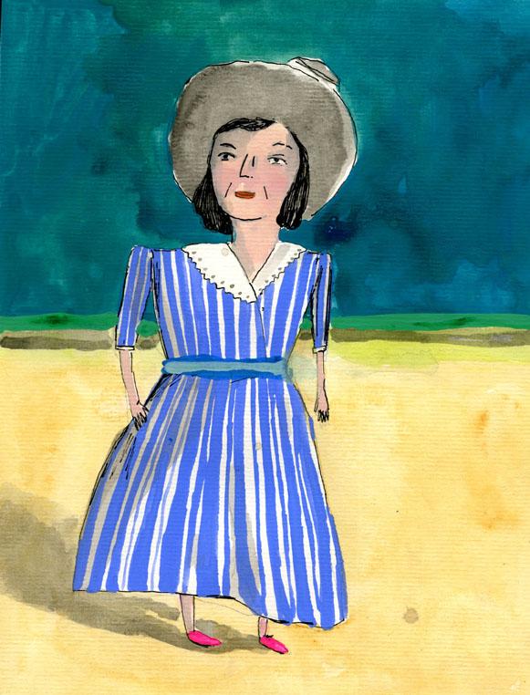 miss pixies portrait5-small.jpg