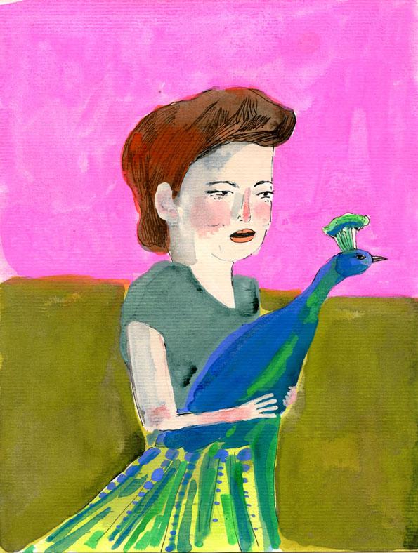 miss pixies portrait1-small.jpg