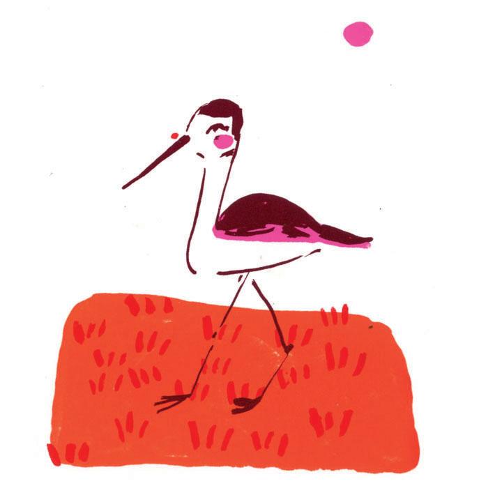 screenprint bird2.jpg