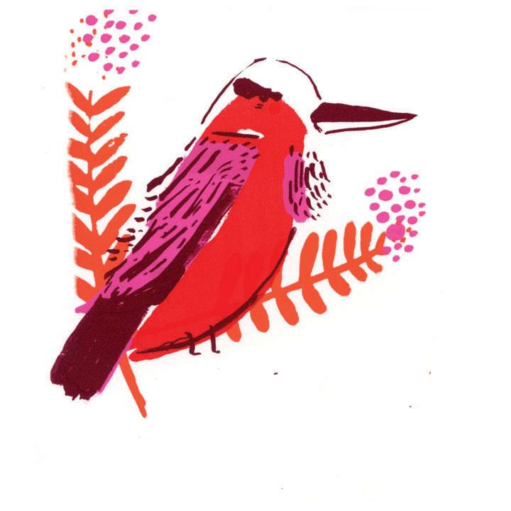 screenprint bird3.jpg