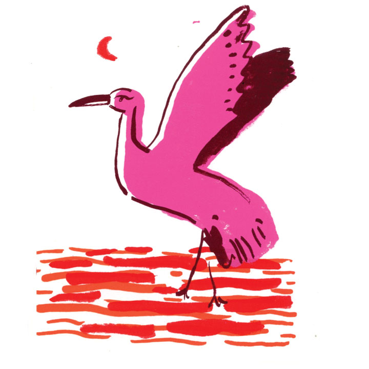 screenprint bird4.jpg