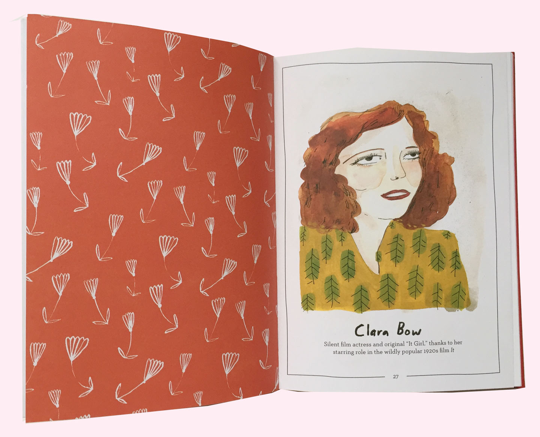 redhead book8.jpg