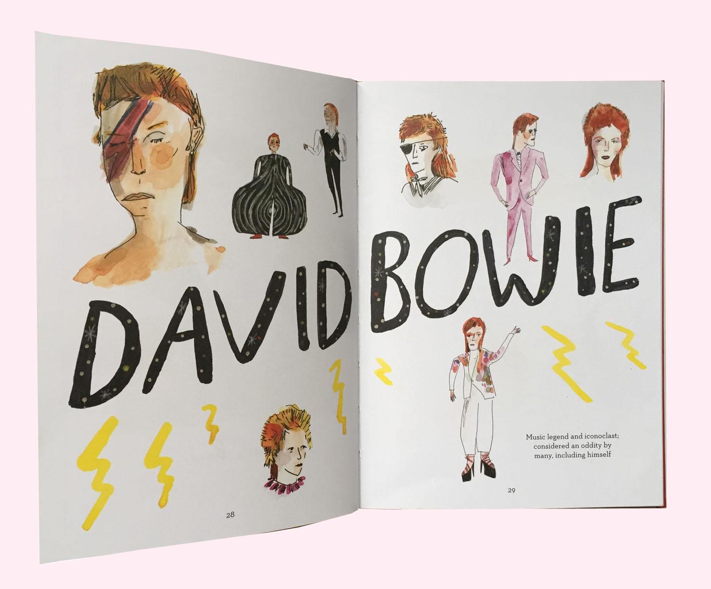 redhead book9.jpg