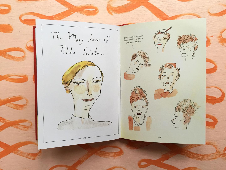 redhead book photo10.jpg