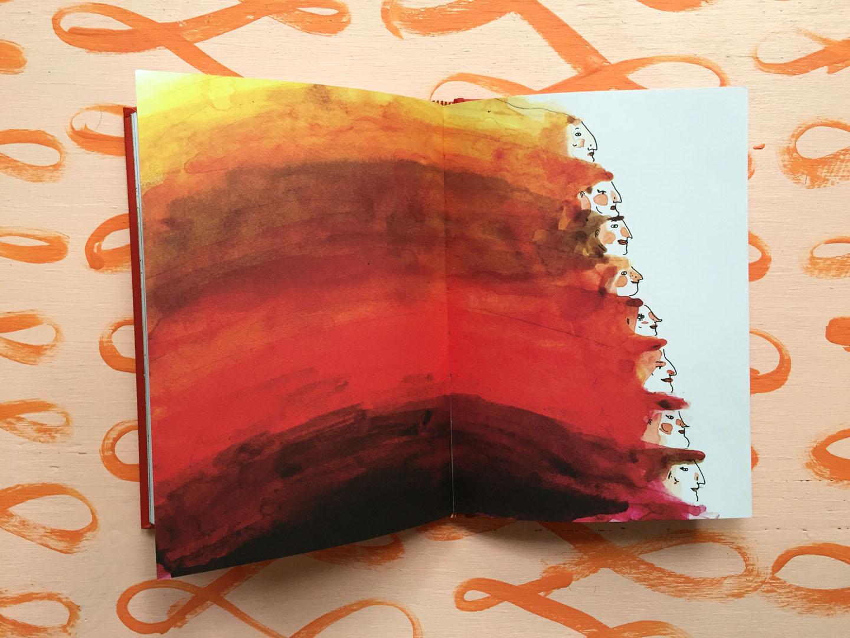 redhead book photo15.jpg