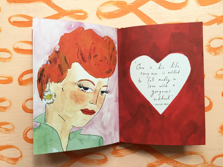 redhead book photo7.jpg
