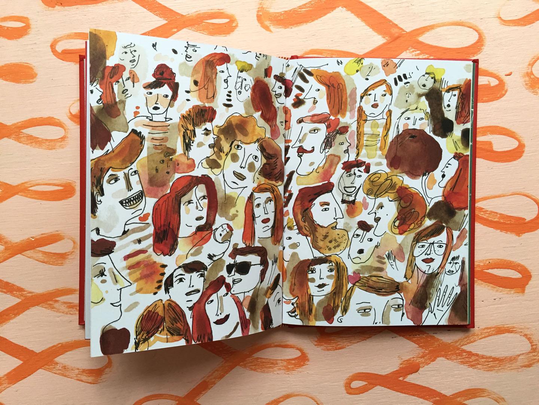 redhead book photo12.jpg
