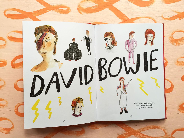 redhead book photo4.jpg