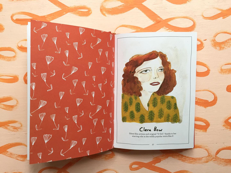redhead book photo3.jpg