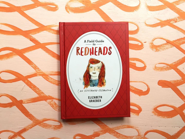 redhead book photo1.jpg