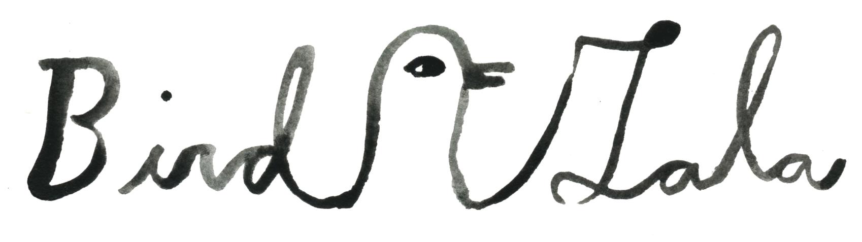 BIRD GALA