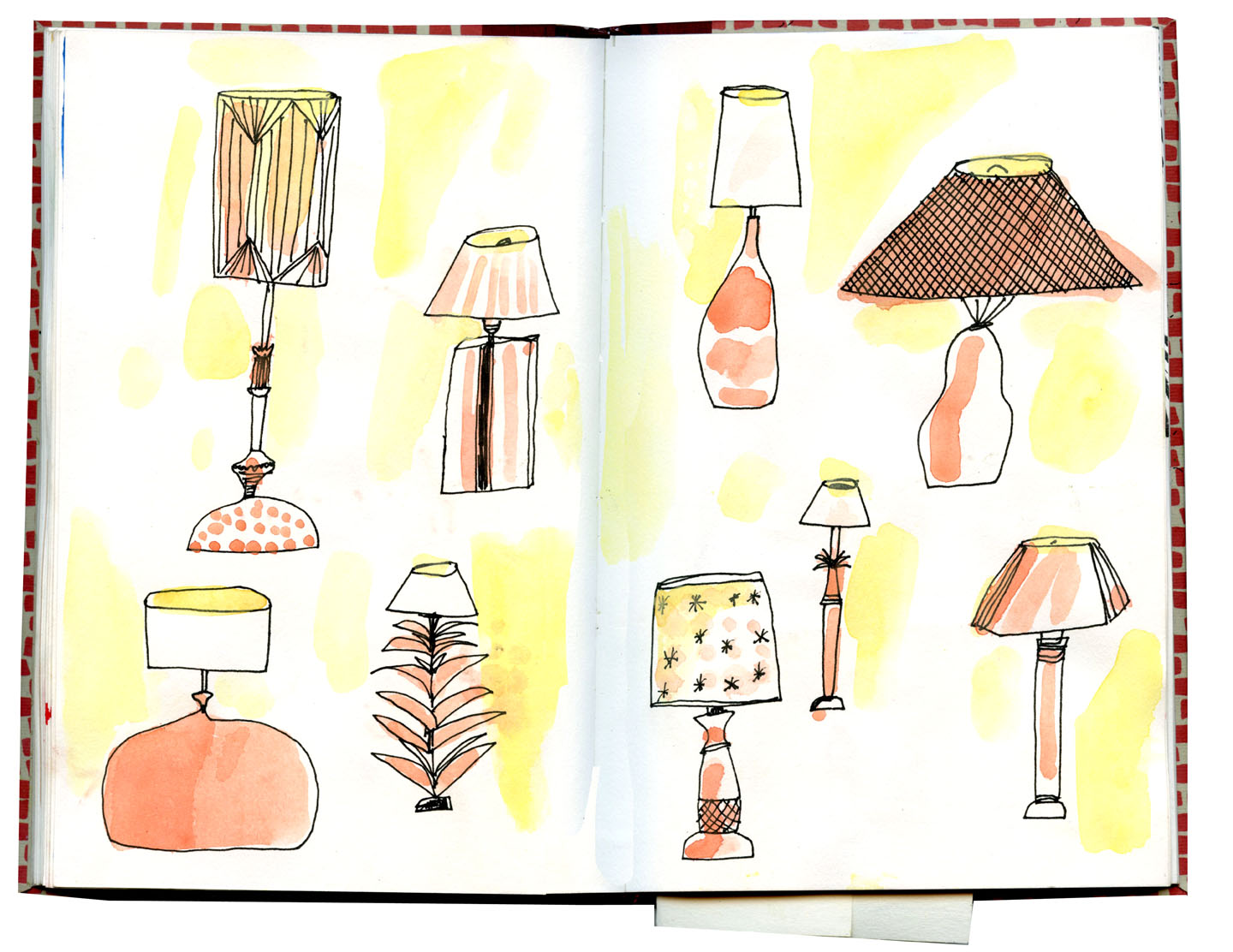 Miss Pixies lamps-small.jpg