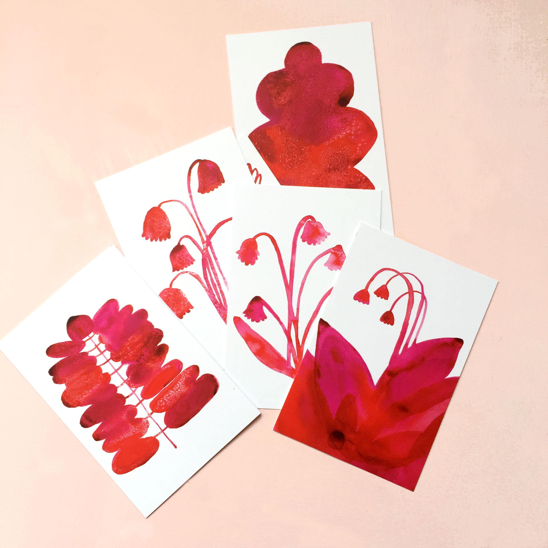 plant postcards photo.jpg