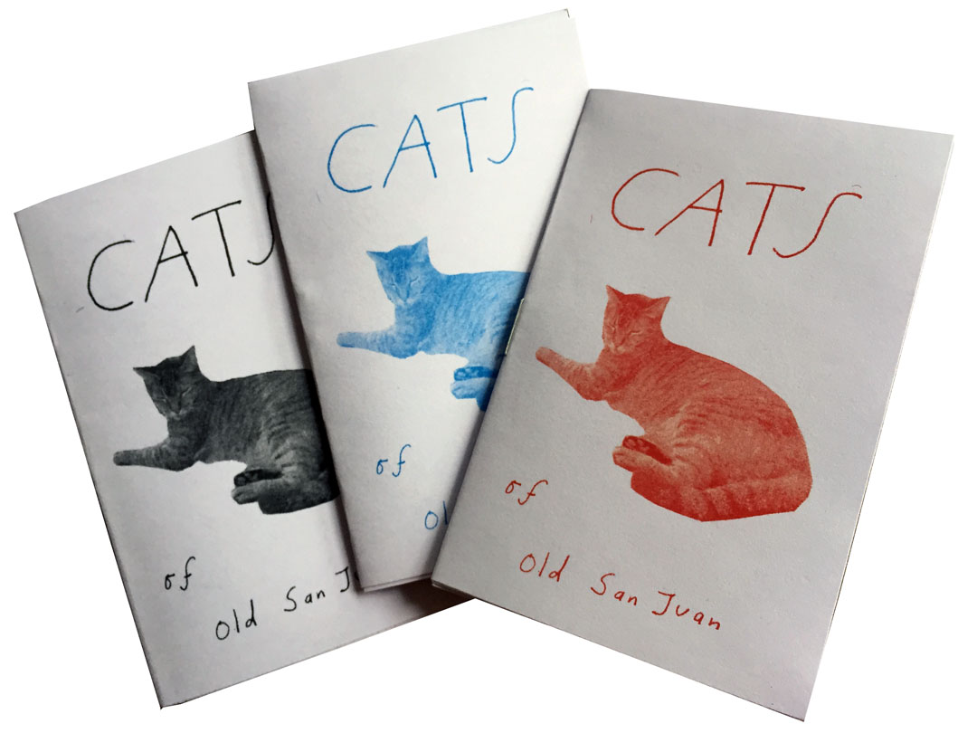 cats of san juan zine2.jpg