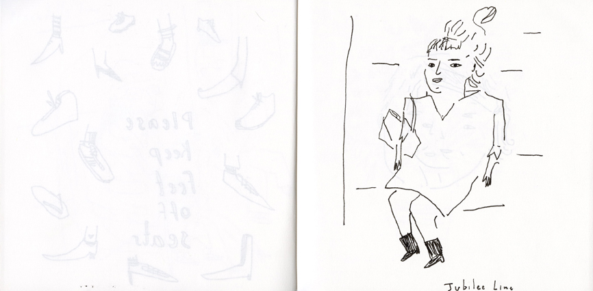 scotland sketchbook4-small.jpg