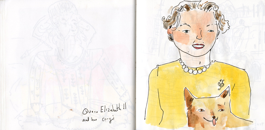 scotland sketchbook14-small.jpg