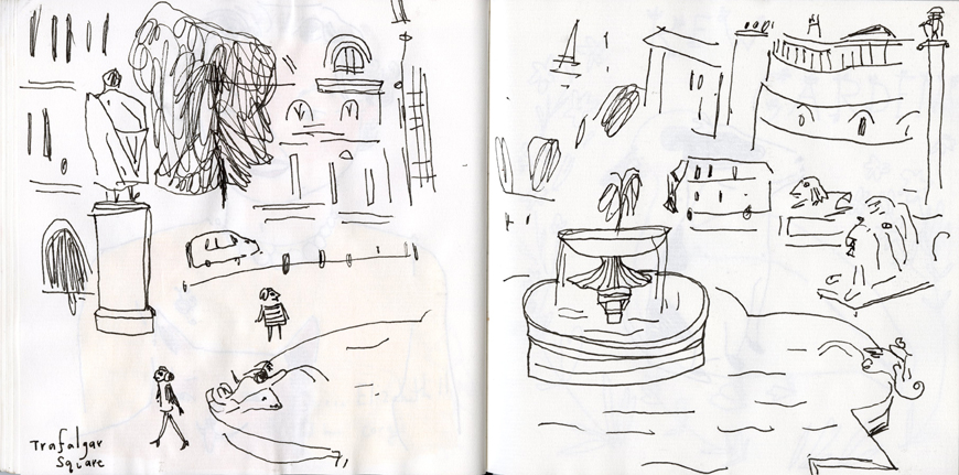 scotland sketchbook15-small.jpg