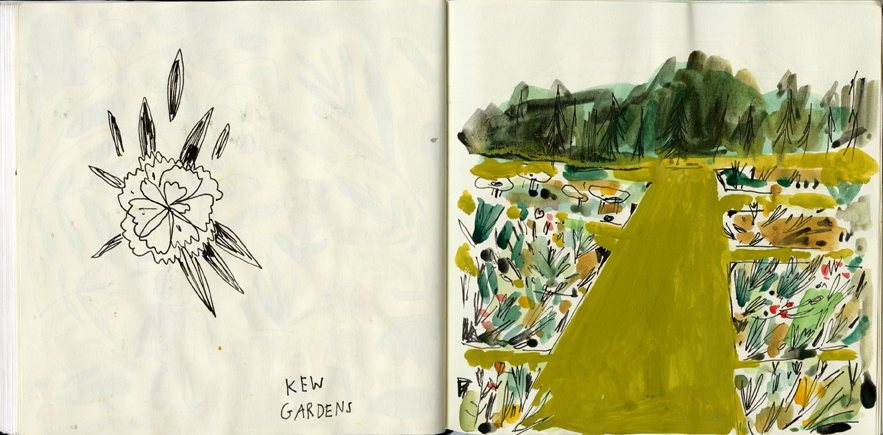 scotland sketchbook22-small.jpg