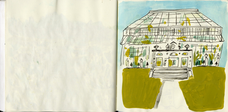 scotland sketchbook23-small.jpg