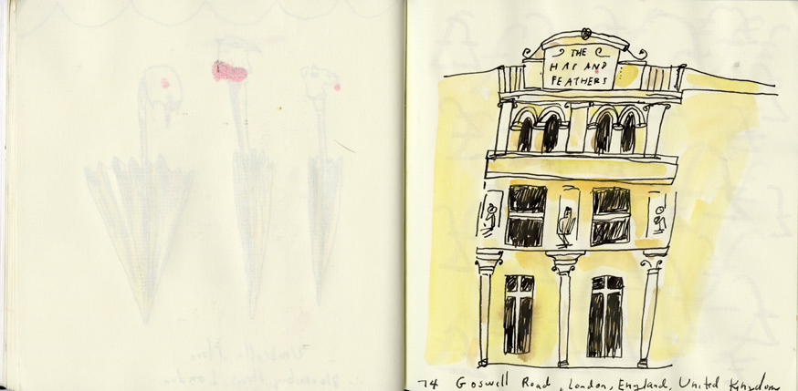 scotland sketchbook29-small.jpg