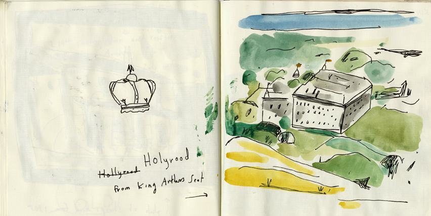 scotland sketchbook39-small.jpg