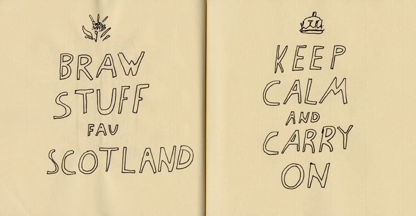 scotland sketchbook49-small.jpg
