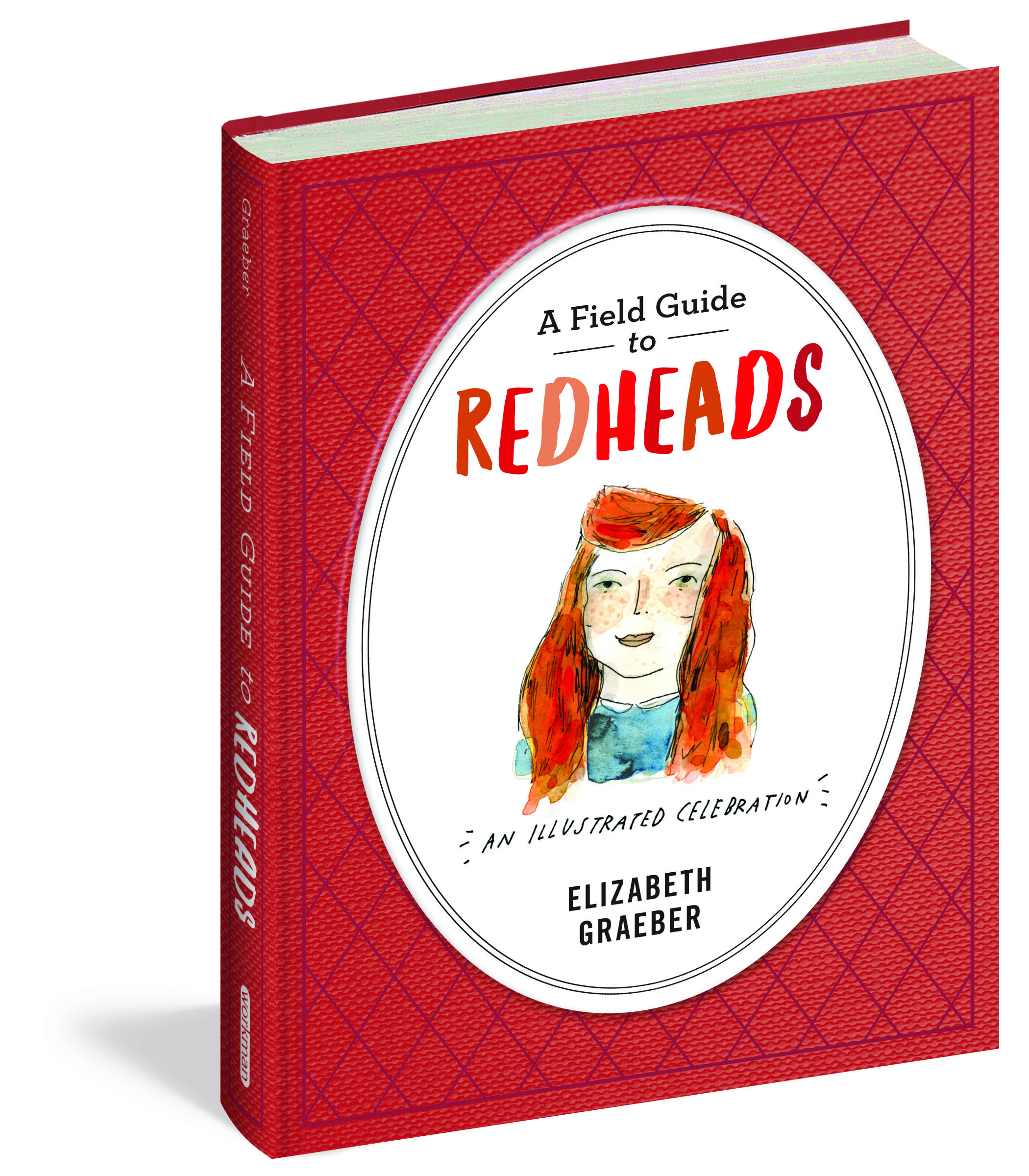 Field Guide To Redheads.jpg