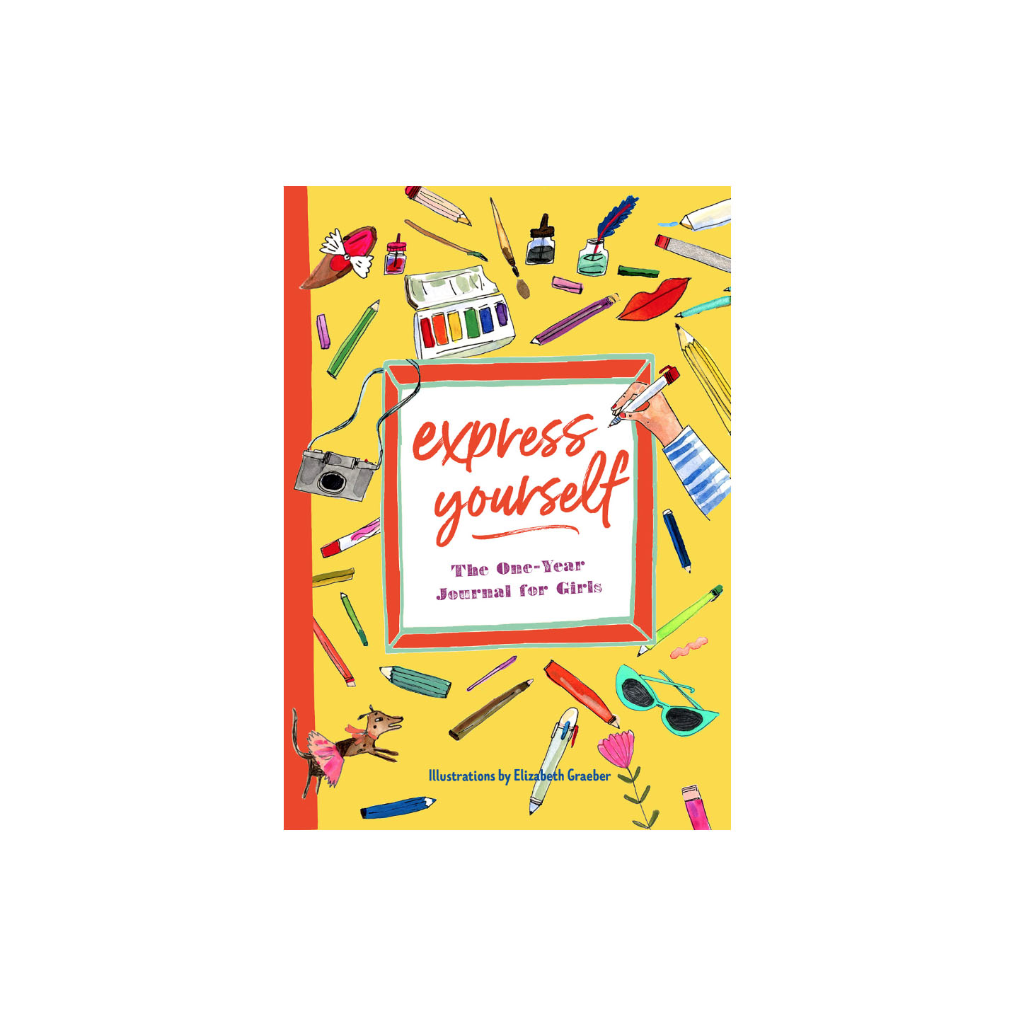 Express Yourself book.jpg