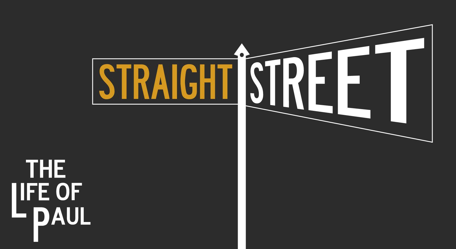 Straight Street Logo.png
