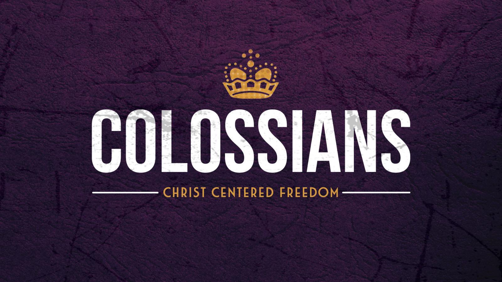 Colossians Logo.png