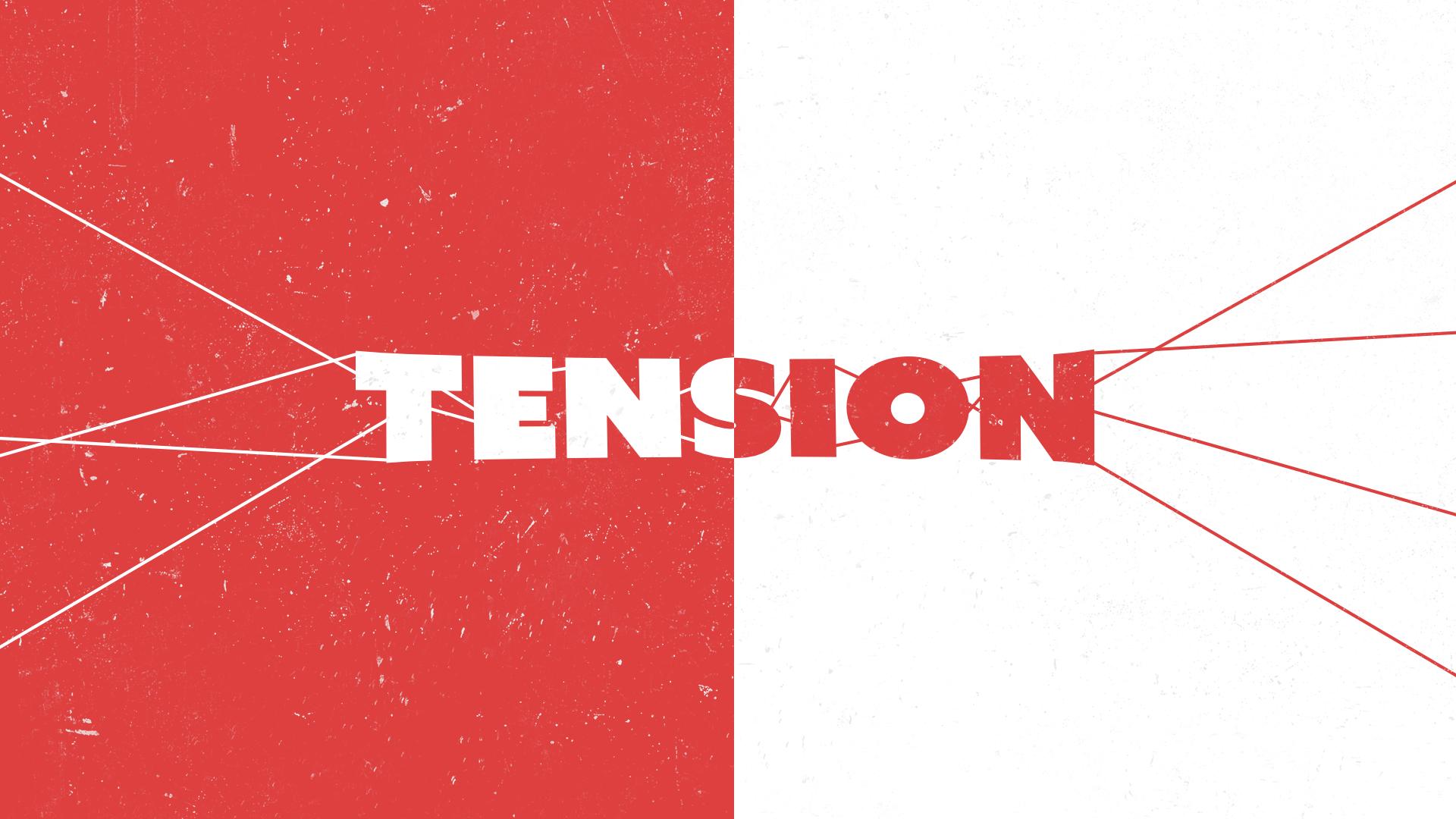 Tension Logo.png
