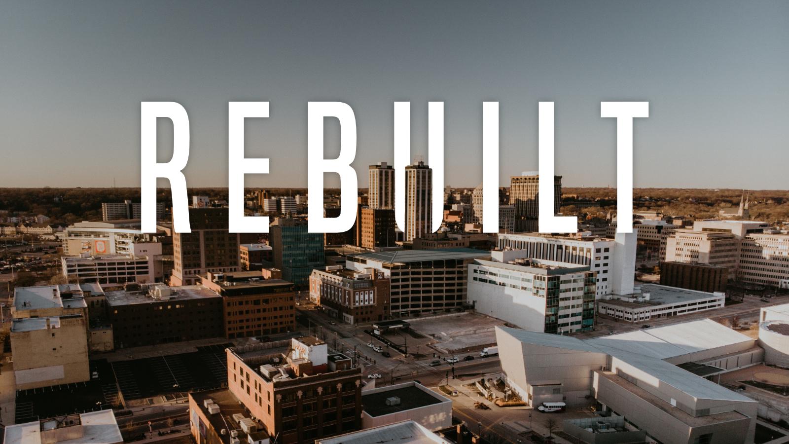 Rebuilt City Logo.jpg