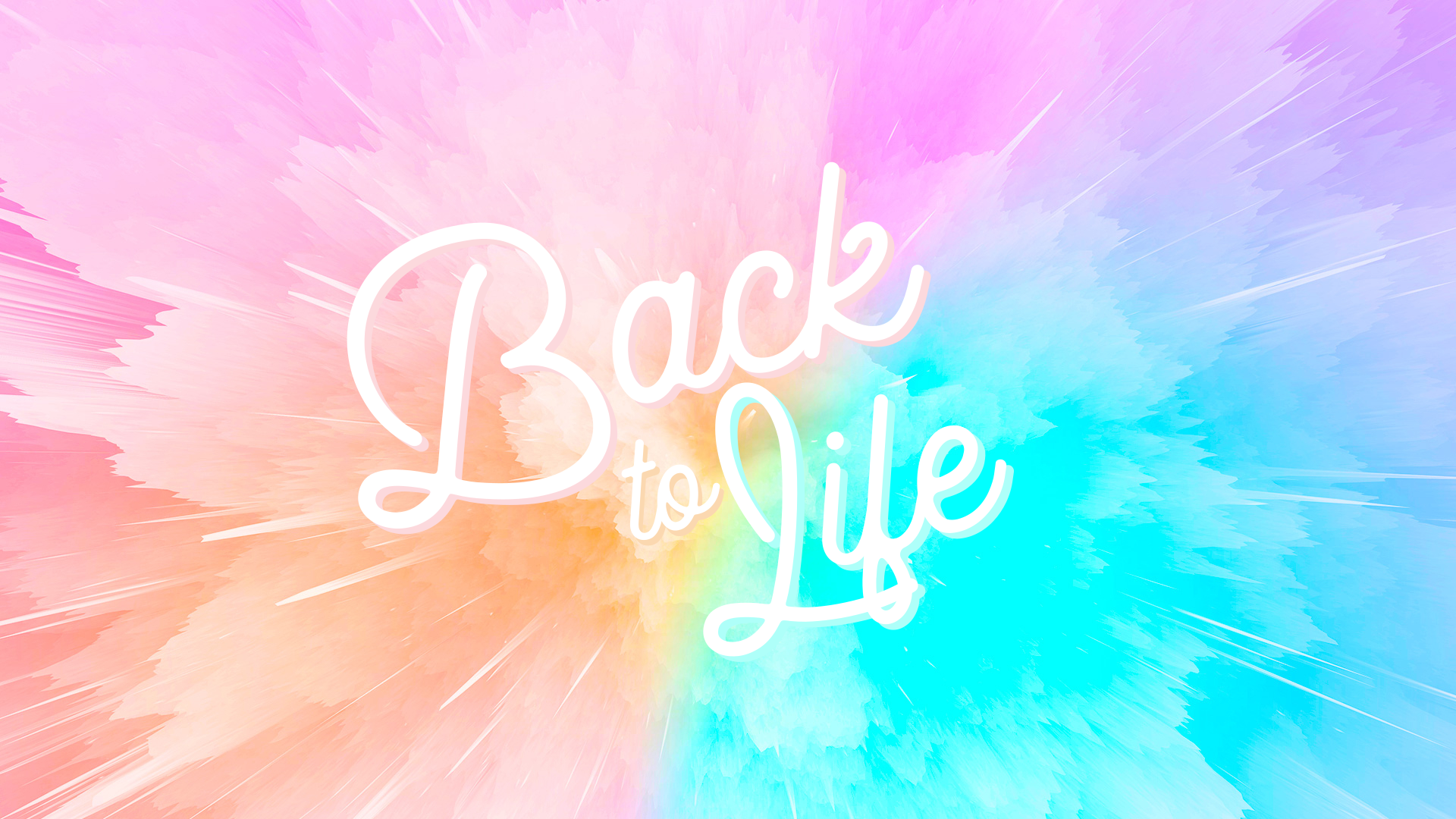 Back to Life.png