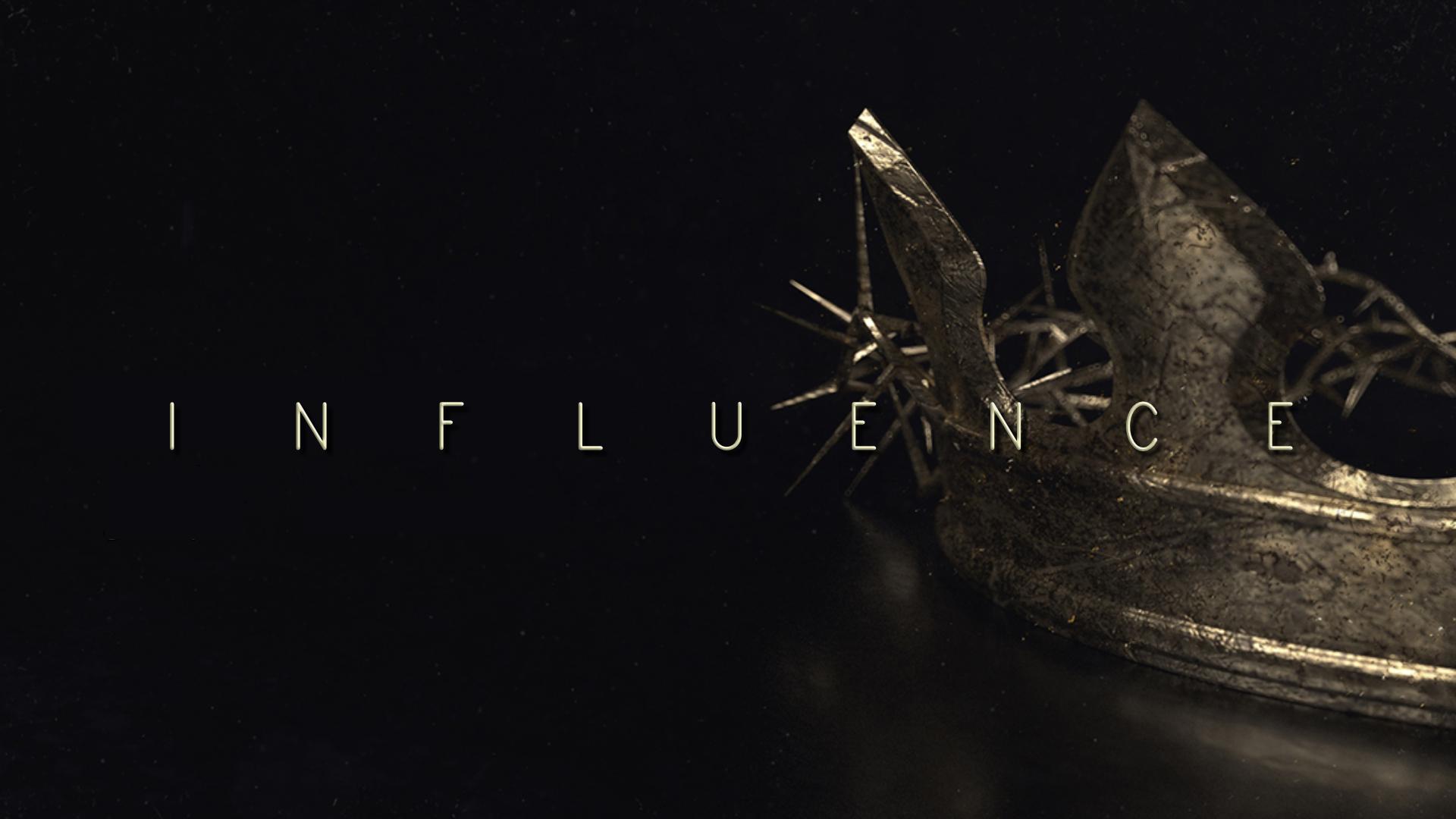 Inlfuence Logo.jpg