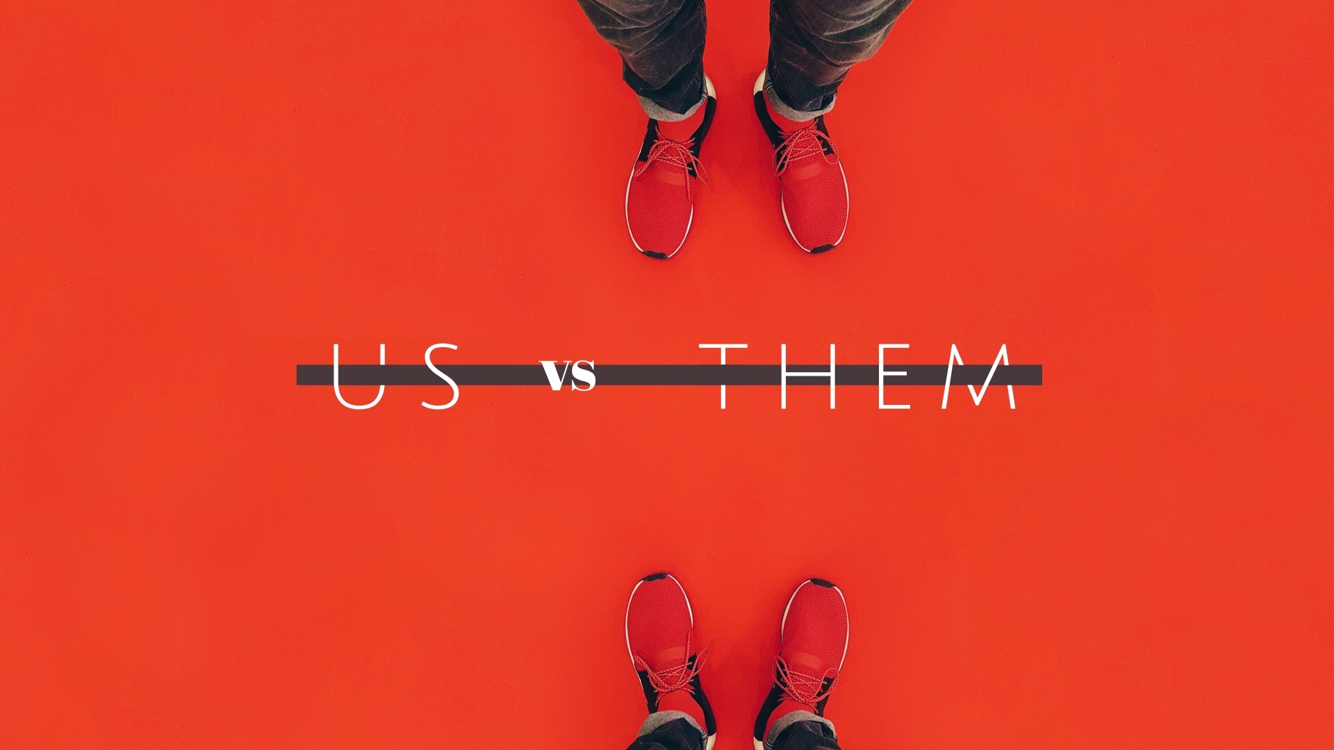 Us vs Them Logo.jpg