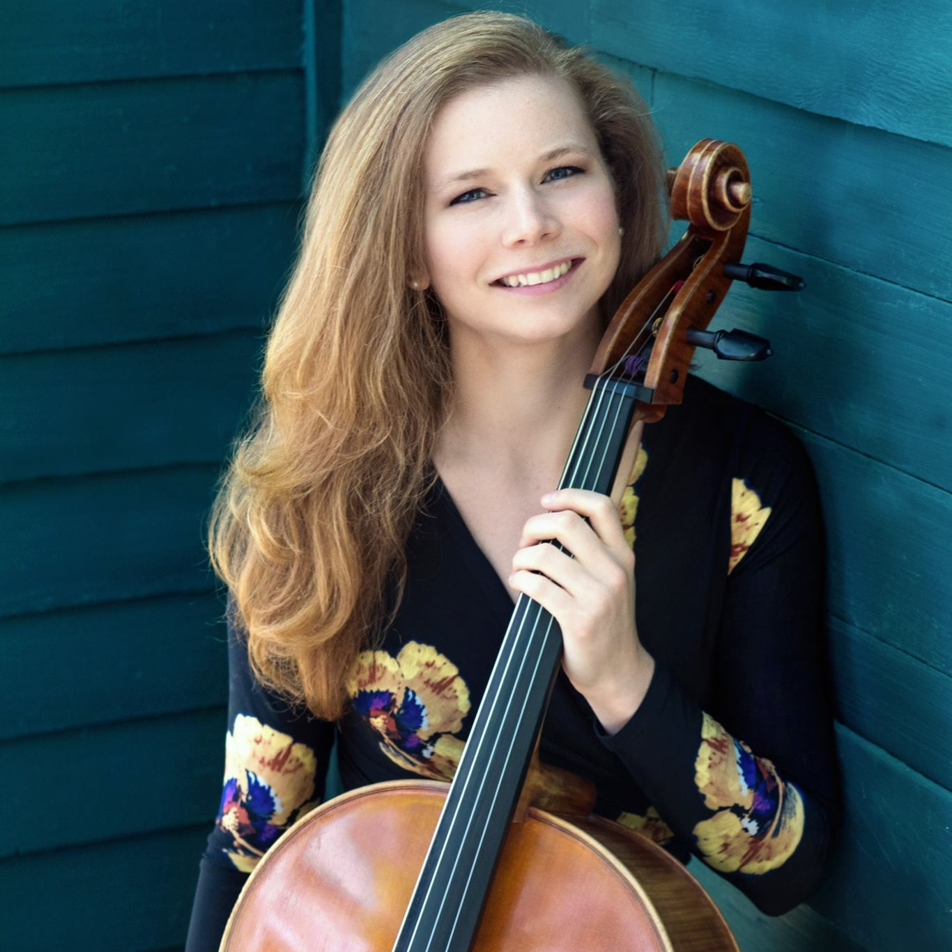 Molly Arnoson - Purchase Conservatory of Music (M.M., P.C.)University of Massachusetts Amherst (B.M.)Luzerne Music Center Cello and Chamber Music FacultyInterSchool Orchestra Symphony Teaching ArtistProfessional musician & music educator
