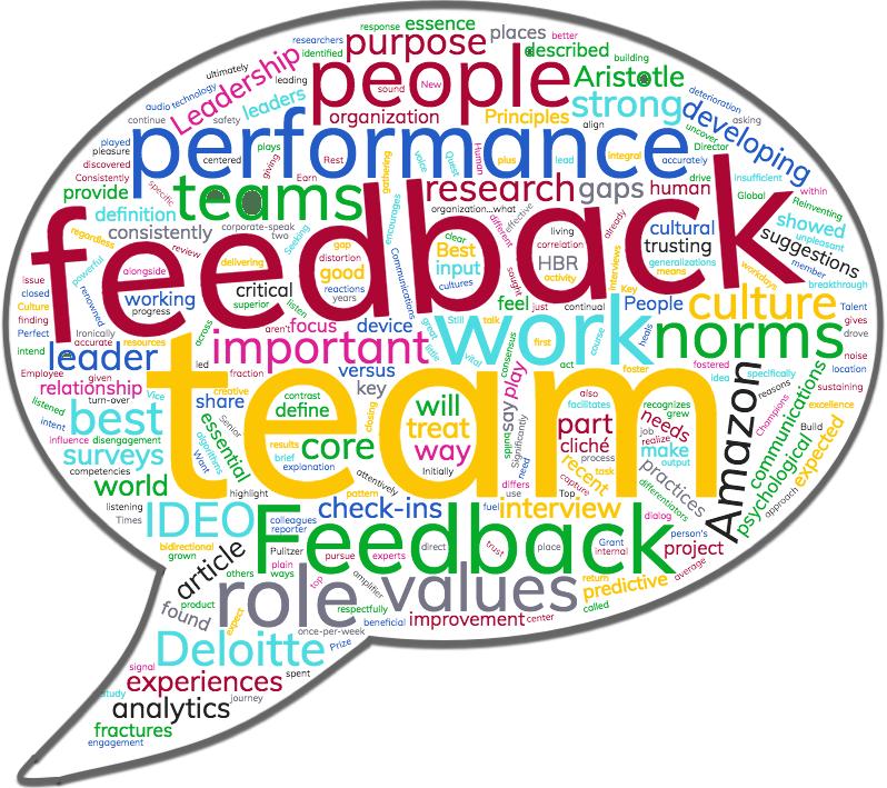 get-feedback.png