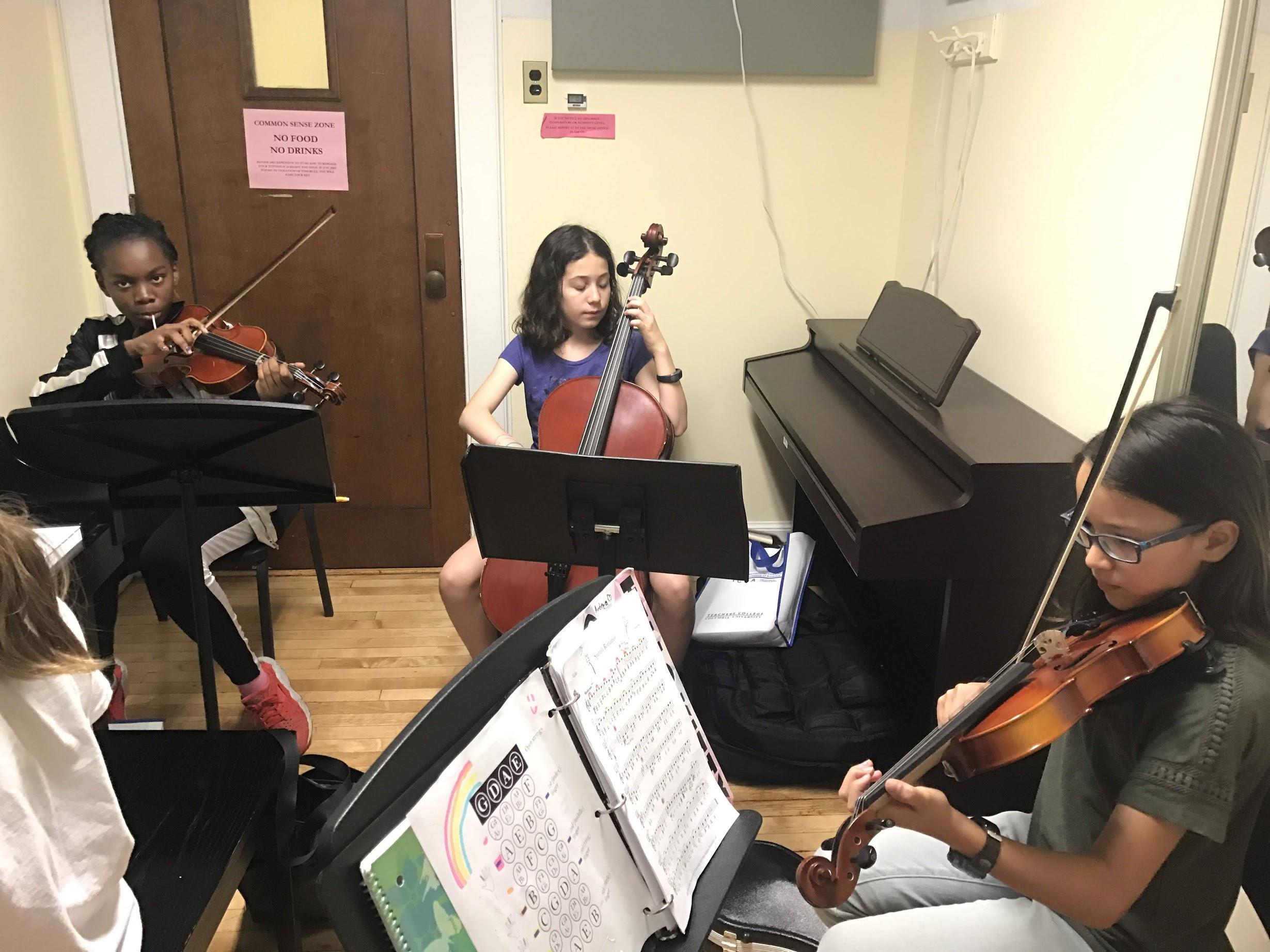 Chamber-2018-practice-2.JPG