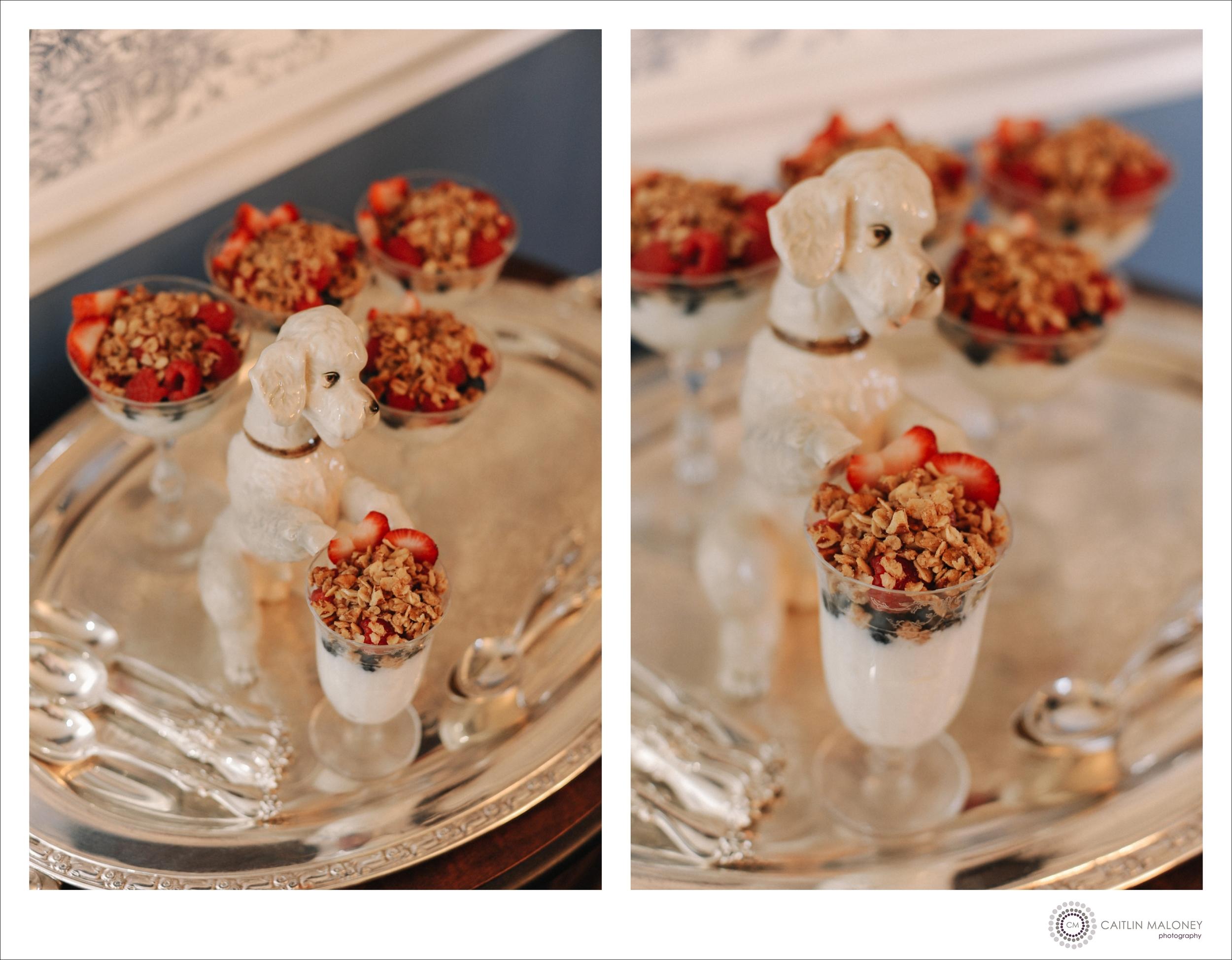 Linden_Place_Wedding_Photos_002.jpg