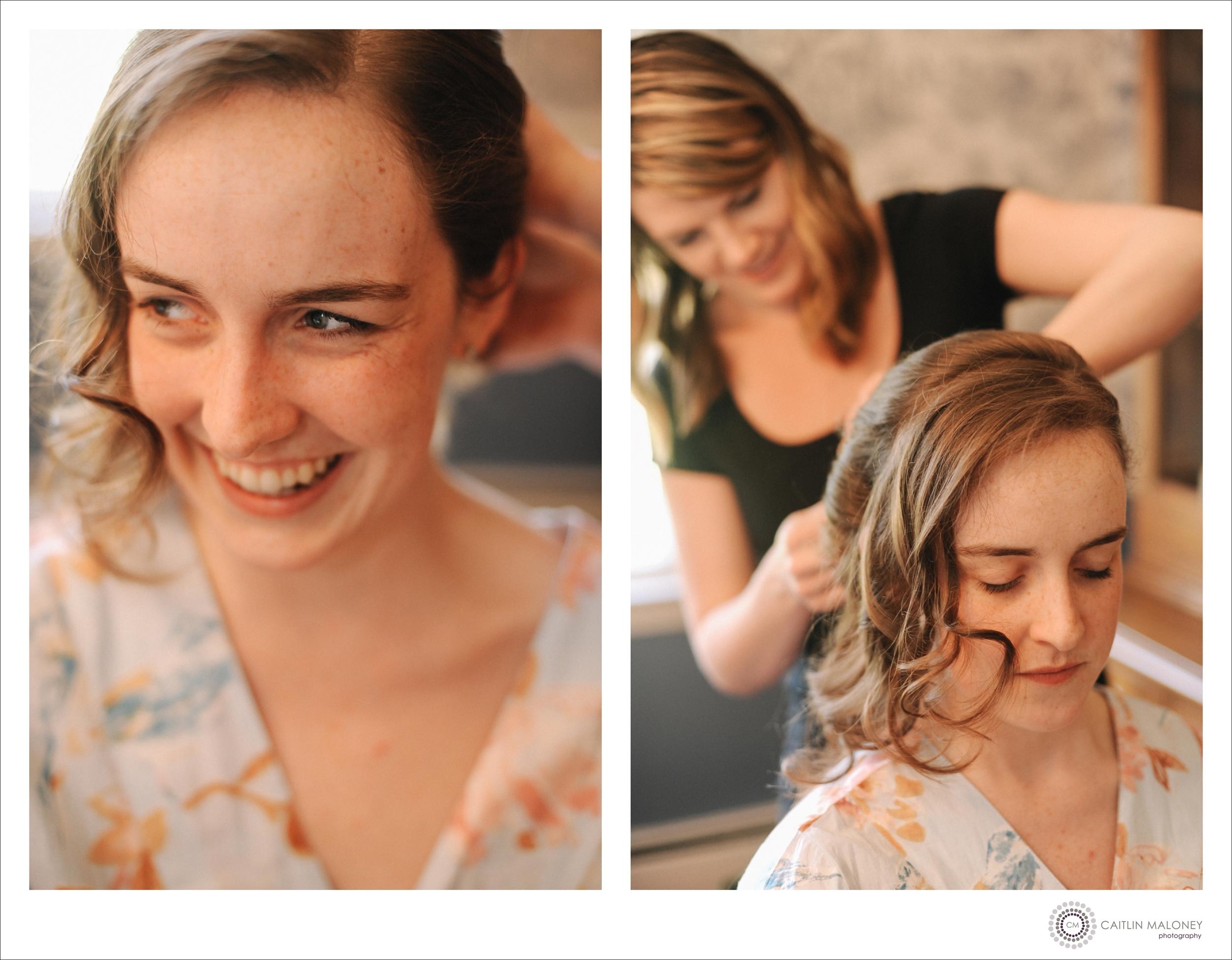 Linden_Place_Wedding_Photos_001.jpg