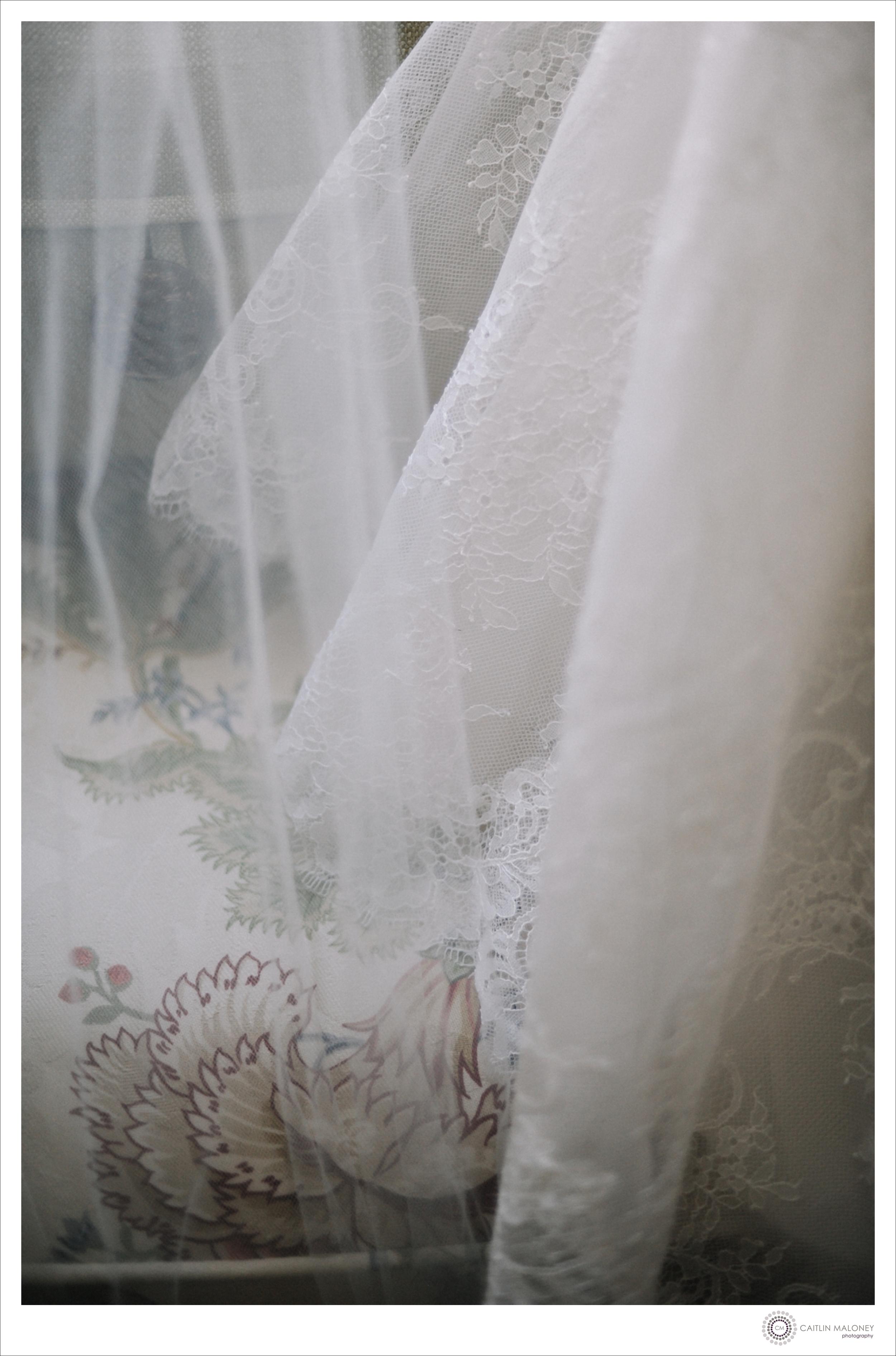 Linden_Place_Wedding_Photos_006.jpg