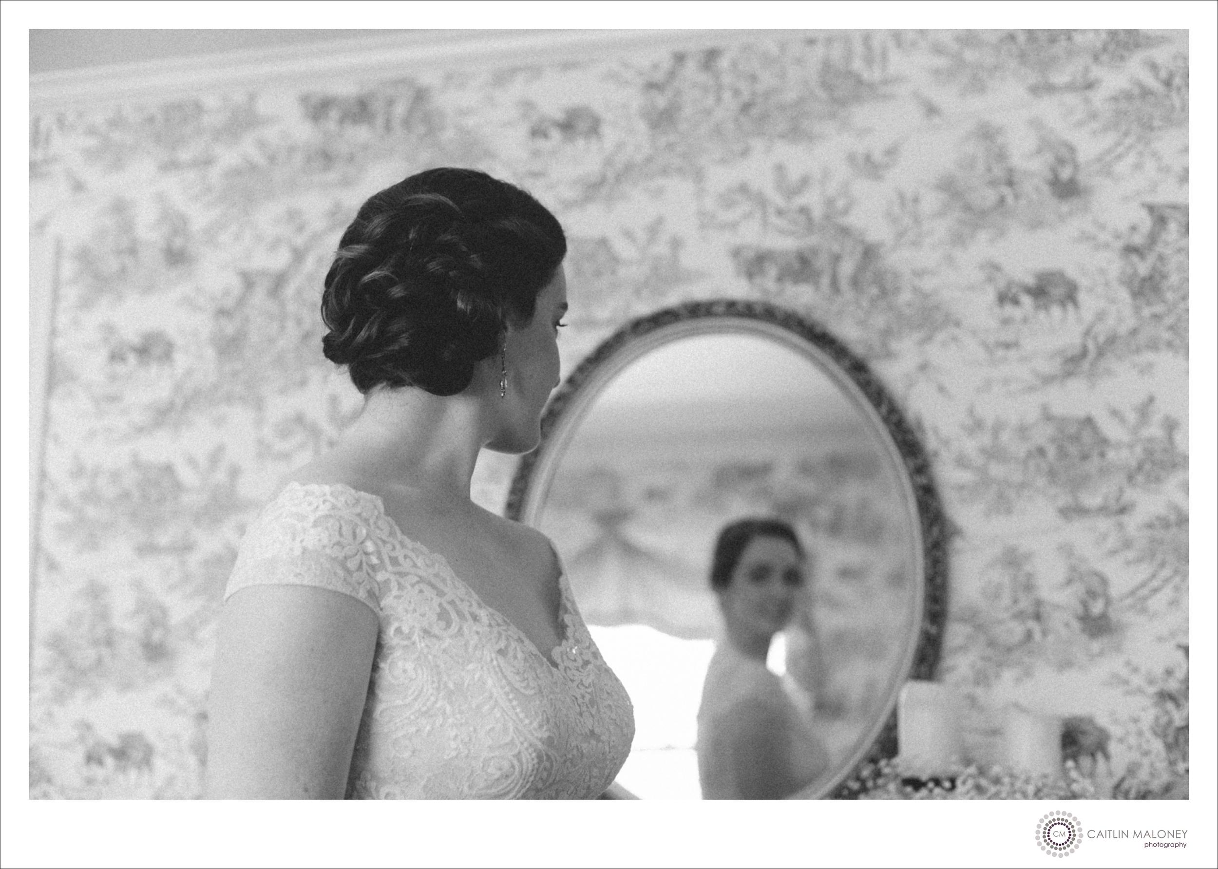 Linden_Place_Wedding_Photos_020.jpg
