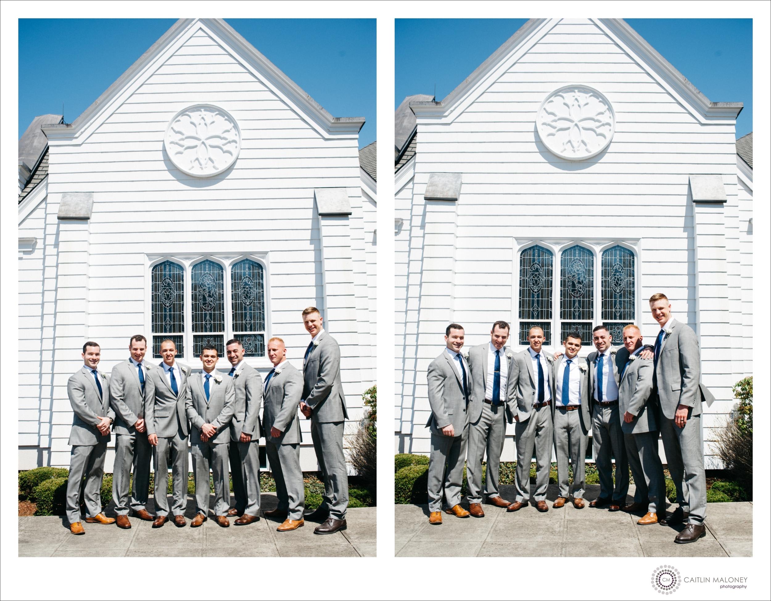 Linden_Place_Wedding_Photos_027.jpg