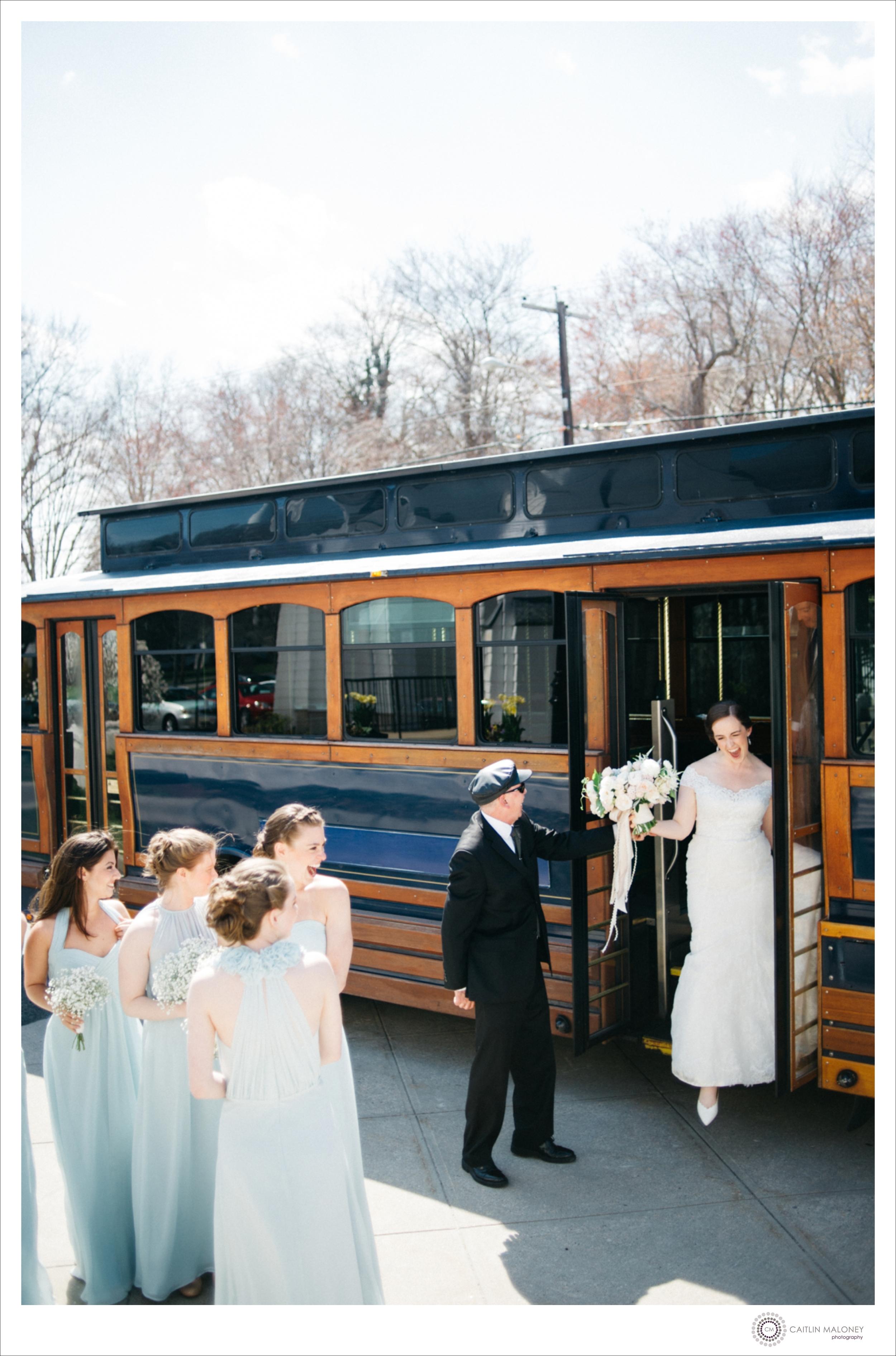 Linden_Place_Wedding_Photos_028.jpg