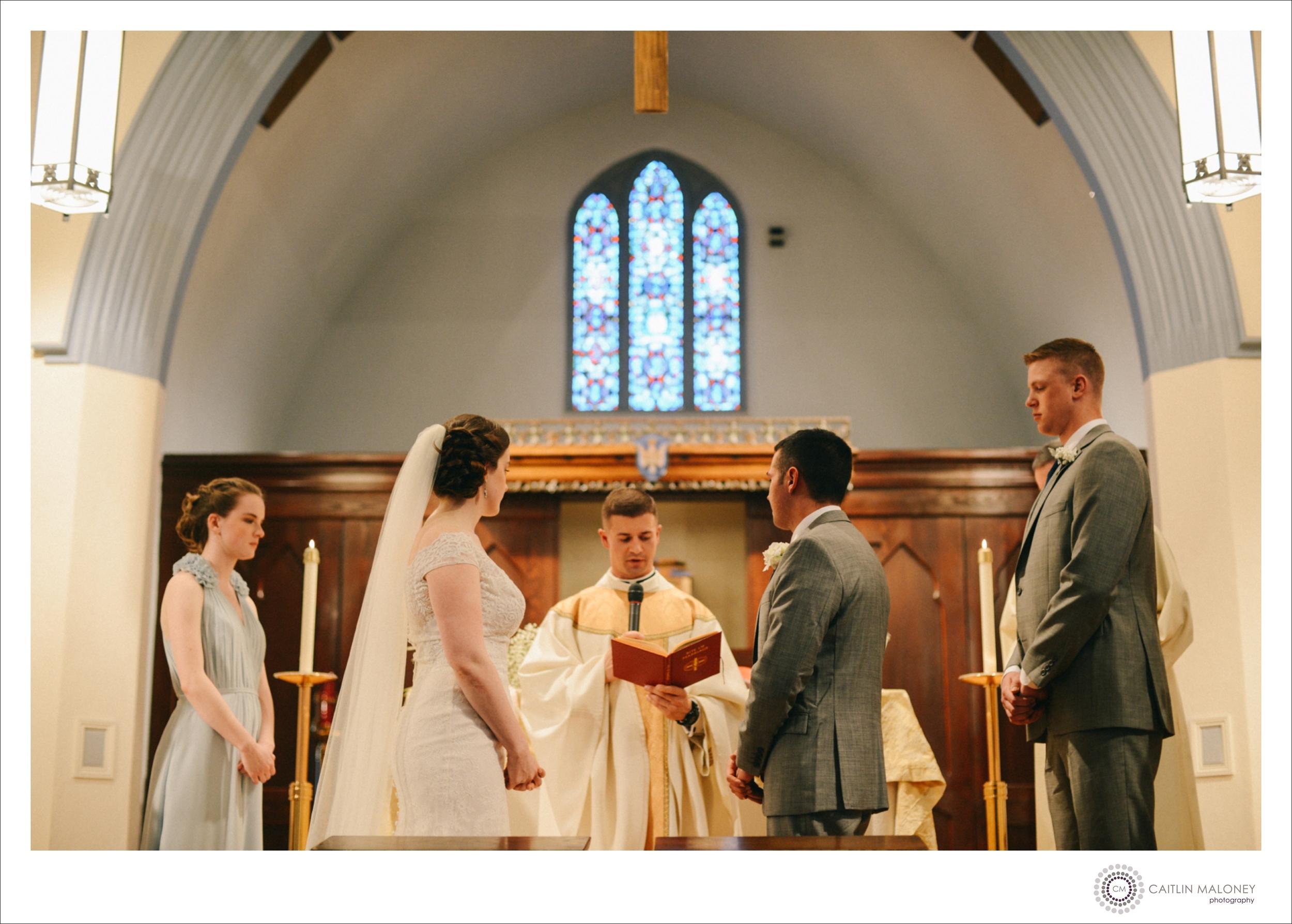 Linden_Place_Wedding_Photos_031.jpg