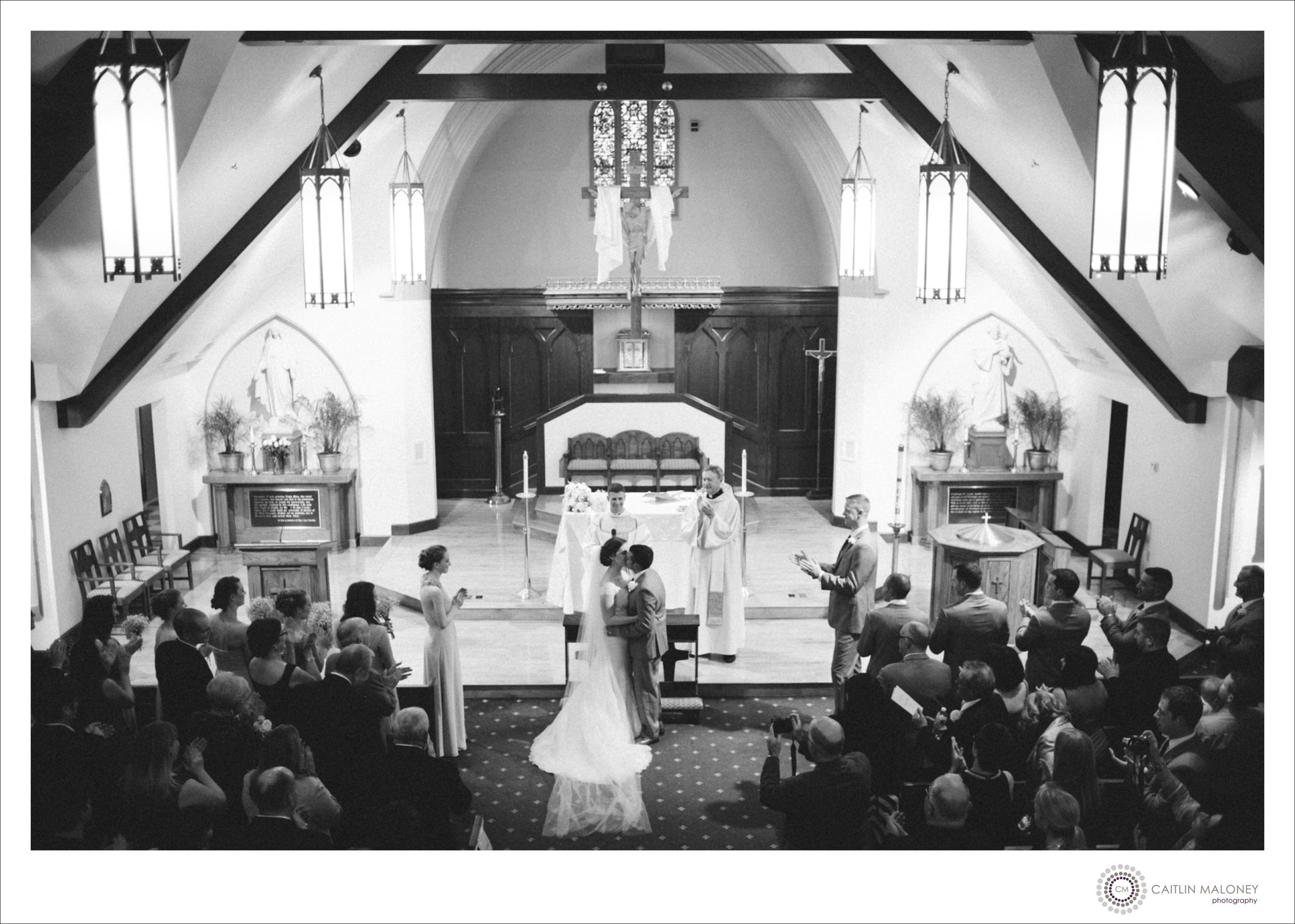 Linden_Place_Wedding_Photos_032.jpg